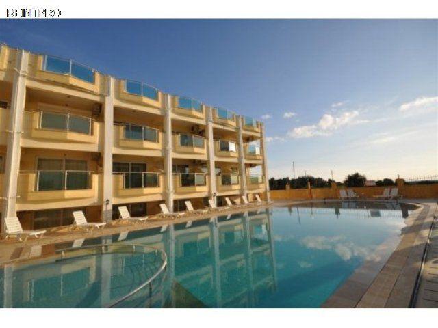 Apartment FOR SALE Türkiye Aydin Didim Real Estate Agents $490002