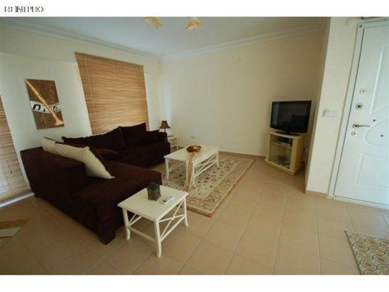 Apartment FOR SALE Türkiye Aydin Didim Real Estate Agents $490005