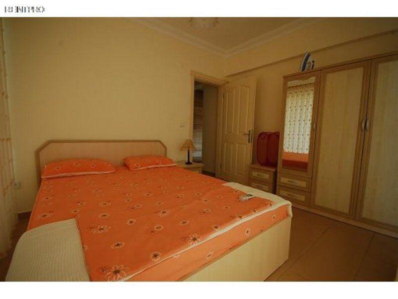 Apartment FOR SALE Türkiye Aydin Didim Real Estate Agents $490008
