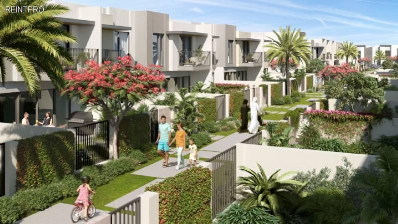 Villa,,Dubai