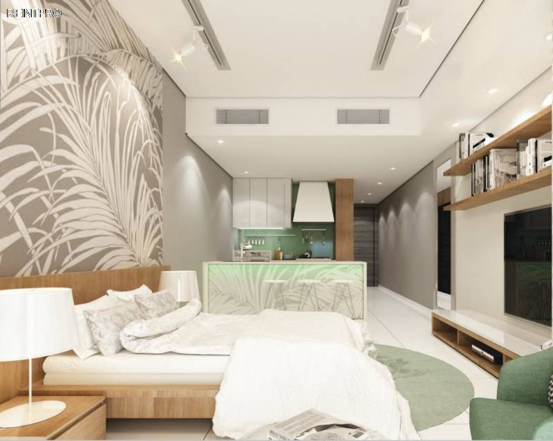 Apartment,,Dubai