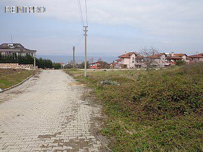 Land  FOR SALE Türkiye  Kocaeli
