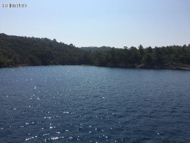 Land  FOR SALE Türkiye  Mugla