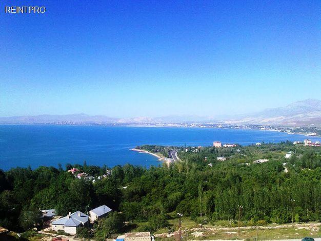 Land  FOR SALE Türkiye  Van