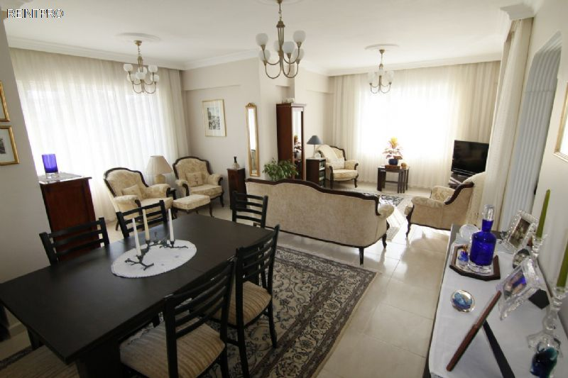 Apartment FOR SALE Türkiye Aydin DİDİM EFELER Real Estate Agents $900003