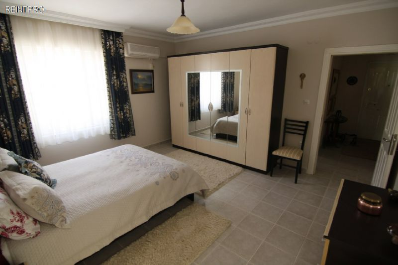 Apartment FOR SALE Türkiye Aydin DİDİM EFELER Real Estate Agents $900006