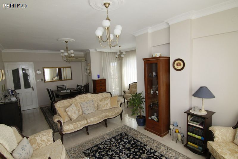 Apartment FOR SALE Türkiye Aydin DİDİM EFELER Real Estate Agents $900002