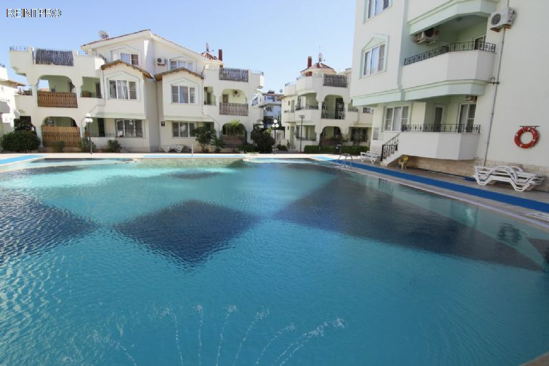 Apartment FOR SALE Türkiye Aydin DİDİM EFELER Real Estate Agents $900001