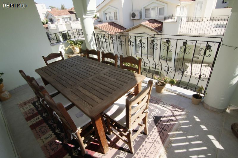 Apartment FOR SALE Türkiye Aydin DİDİM EFELER Real Estate Agents $900004