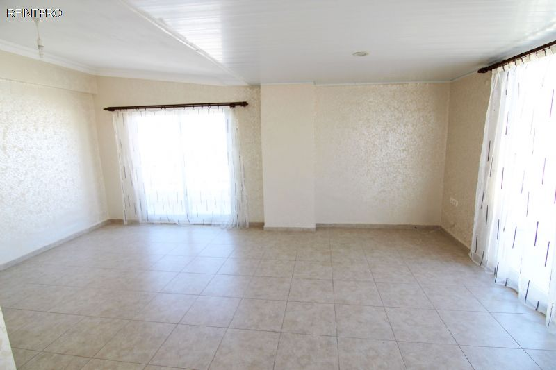 Apartment FOR SALE Türkiye Aydin DİDİM ÇAMLIK Real Estate Agents $660006