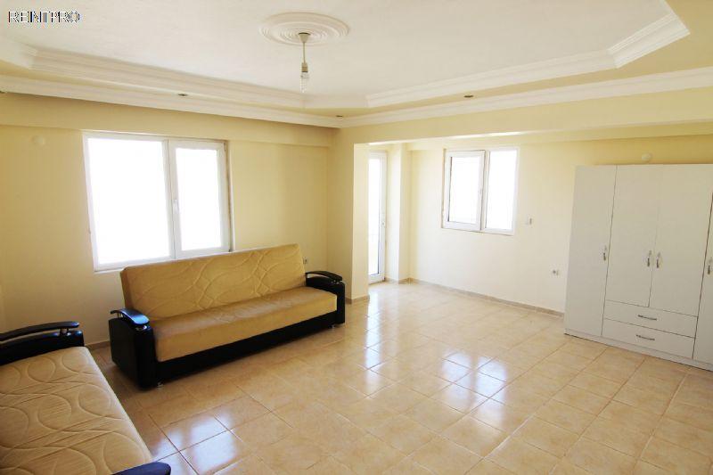 Apartment FOR SALE Türkiye Aydin DİDİM ÇAMLIK Real Estate Agents $660002