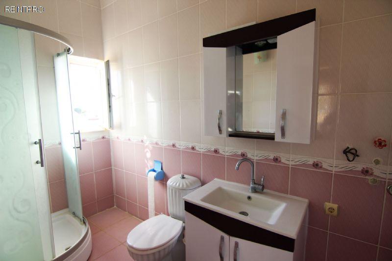 Apartment FOR SALE Türkiye Aydin DİDİM ÇAMLIK Real Estate Agents $660008