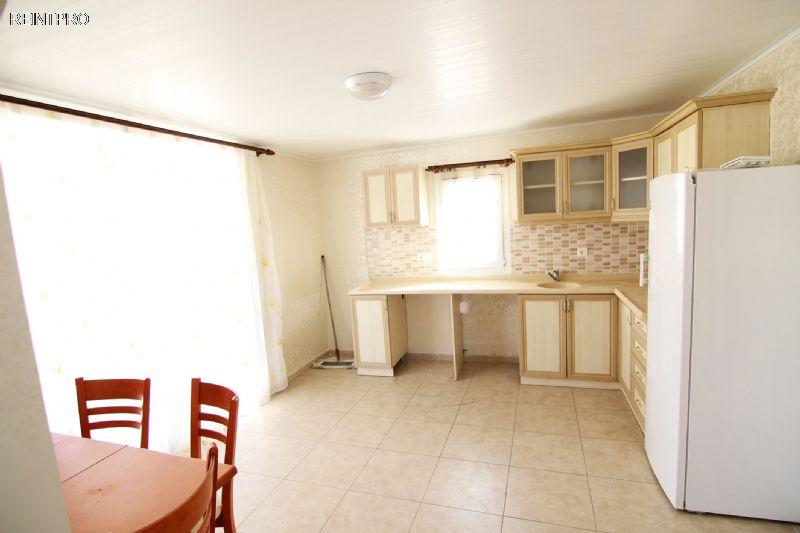 Apartment FOR SALE Türkiye Aydin DİDİM ÇAMLIK Real Estate Agents $660007