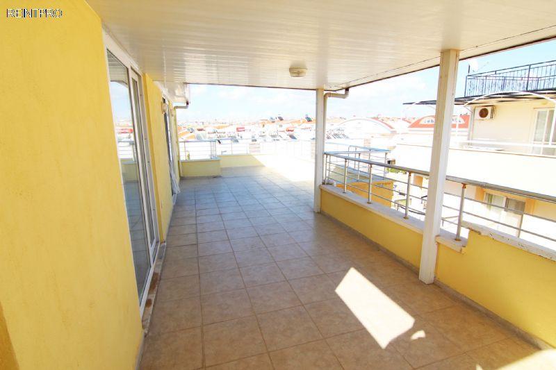 Apartment FOR SALE Türkiye Aydin DİDİM ÇAMLIK Real Estate Agents $660009
