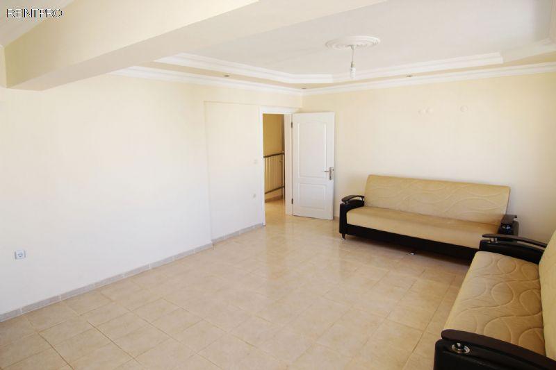 Apartment FOR SALE Türkiye Aydin DİDİM ÇAMLIK Real Estate Agents $660003