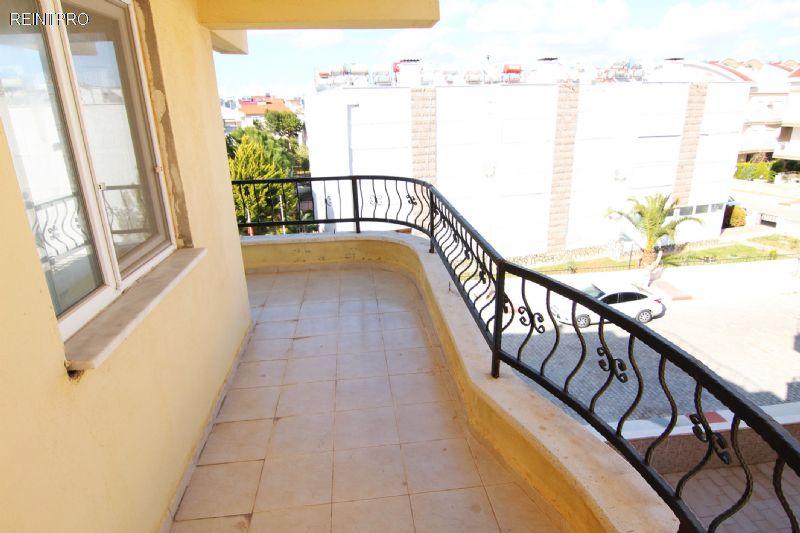 Apartment FOR SALE Türkiye Aydin DİDİM ÇAMLIK Real Estate Agents $660005