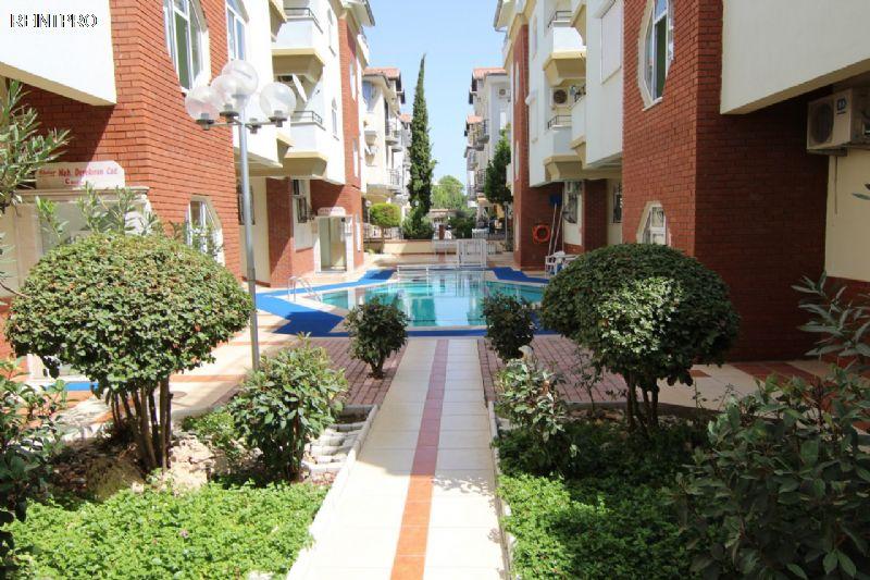 Apartment FOR SALE Türkiye Aydin DİDİM EFELER Real Estate Agents $540008