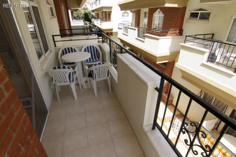 Apartment FOR SALE Türkiye Aydin DİDİM EFELER Real Estate Agents $540003