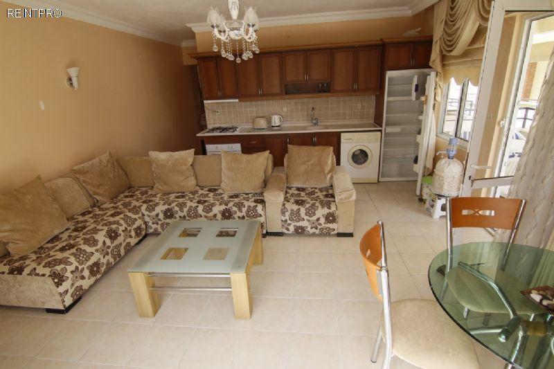 Apartment FOR SALE Türkiye Aydin DİDİM EFELER Real Estate Agents $540002