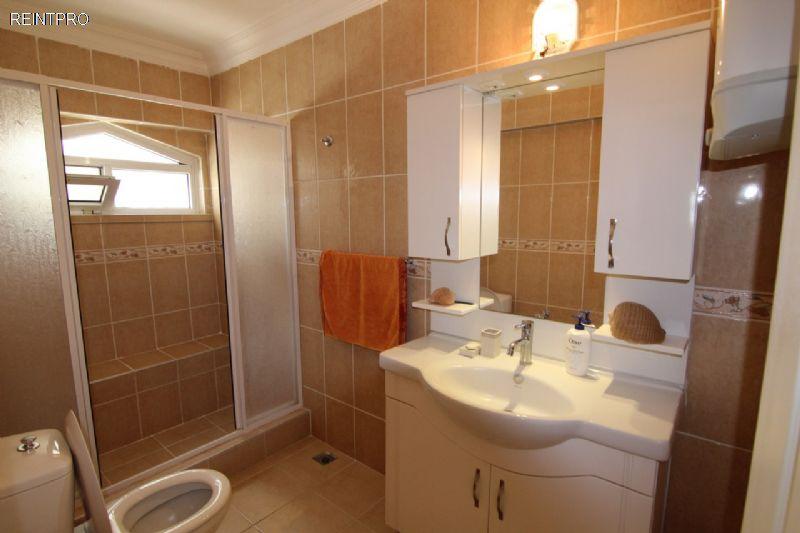 Apartment FOR SALE Türkiye Aydin DİDİM EFELER Real Estate Agents $540006
