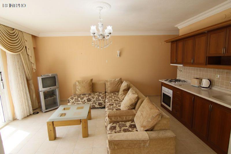 Apartment FOR SALE Türkiye Aydin DİDİM EFELER Real Estate Agents $540004