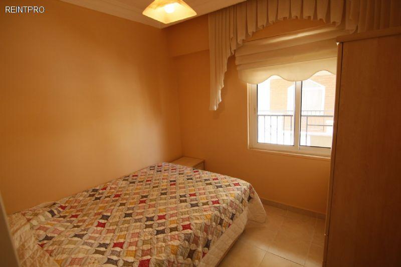 Apartment FOR SALE Türkiye Aydin DİDİM EFELER Real Estate Agents $540005