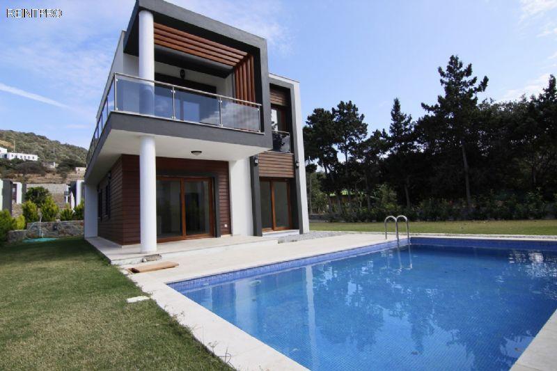 Villa  FOR SALE Türkiye  Mugla