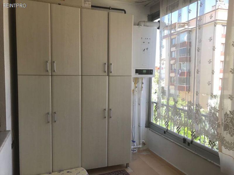 Residence  FOR SALE Türkiye  Elazig