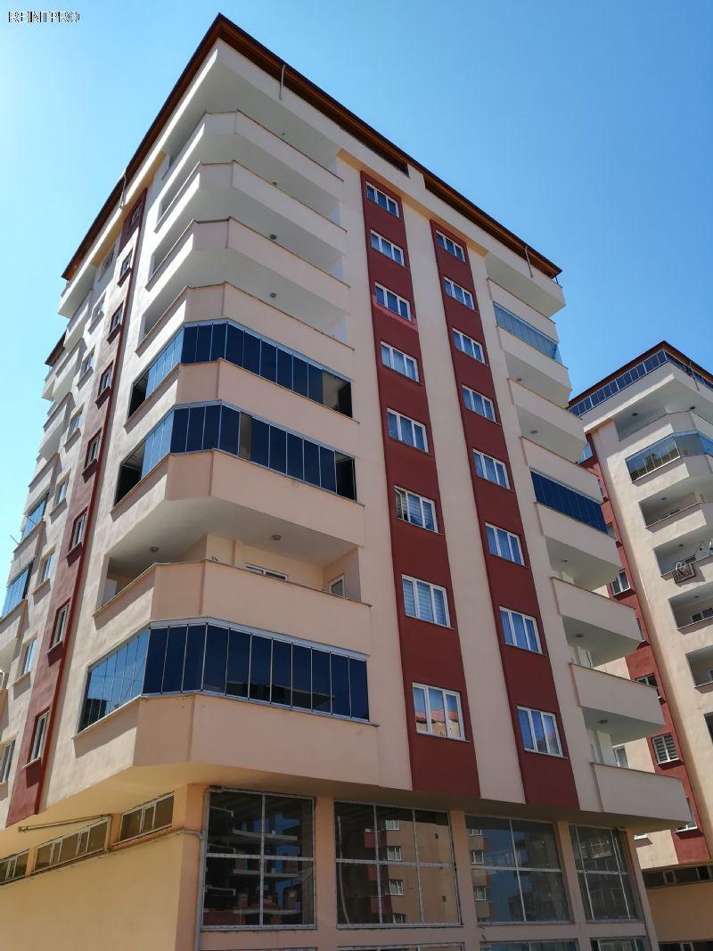 Residence  FOR SALE Türkiye  Trabzon