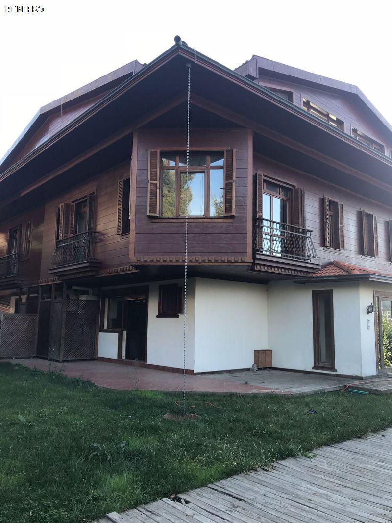 Villa  FOR SALE Türkiye  Istanbul