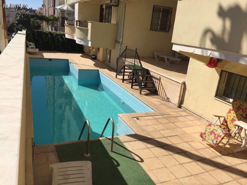 Flat FOR SALE Türkiye Aydin DİDİM MERKEZ Real Estate Agents $380001
