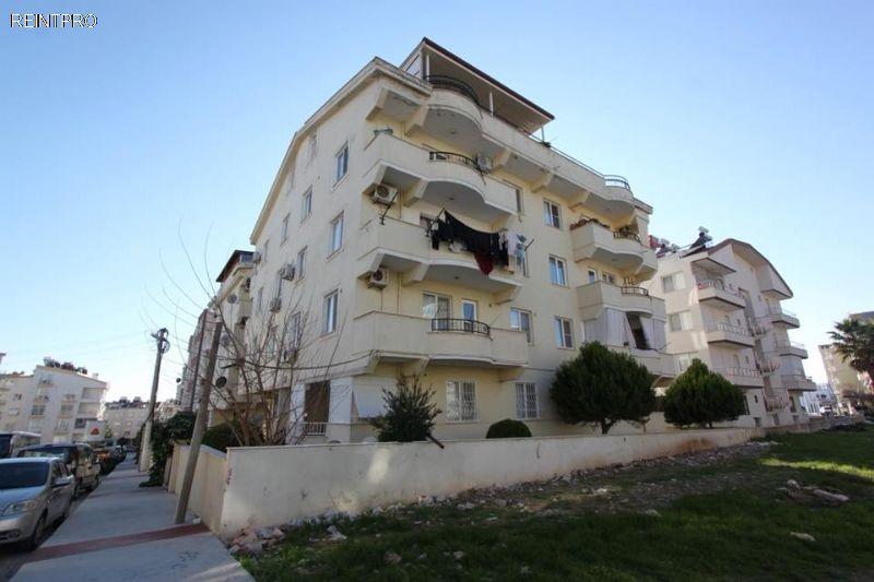 Flat FOR SALE Türkiye Aydin DİDİM MERKEZ Real Estate Agents $380002