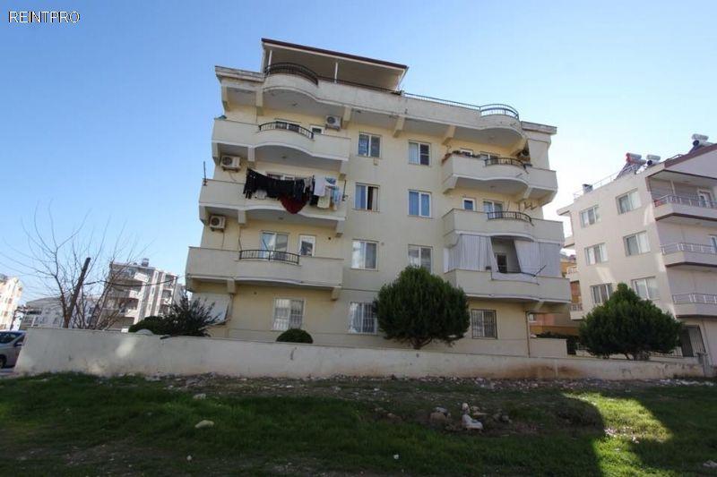 Flat FOR SALE Türkiye Aydin DİDİM MERKEZ Real Estate Agents $380003