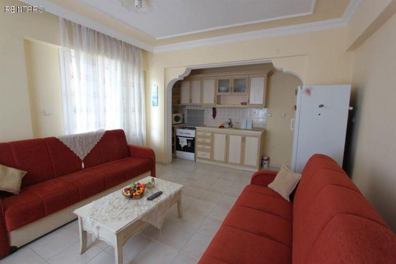 Flat FOR SALE Türkiye Aydin DİDİM MERKEZ Real Estate Agents $380006