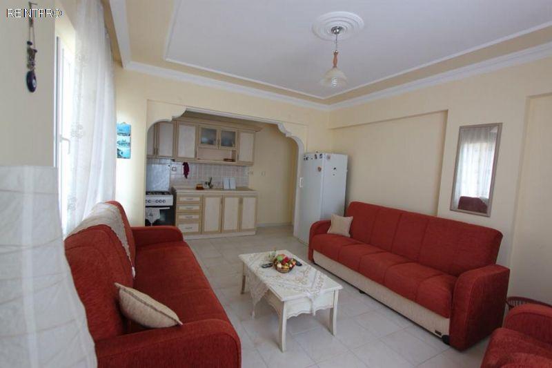 Flat FOR SALE Türkiye Aydin DİDİM MERKEZ Real Estate Agents $380007