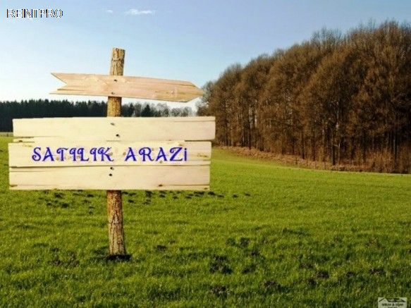 Land  FOR SALE Türkiye  Aydin