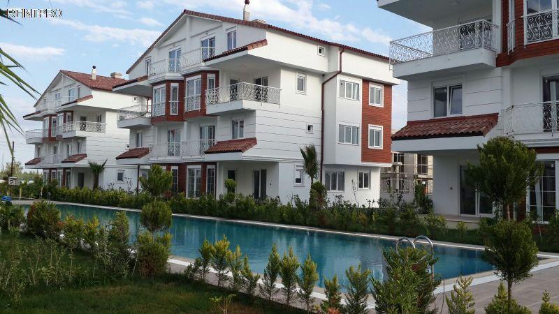 Villa  FOR SALE Türkiye  Antalya