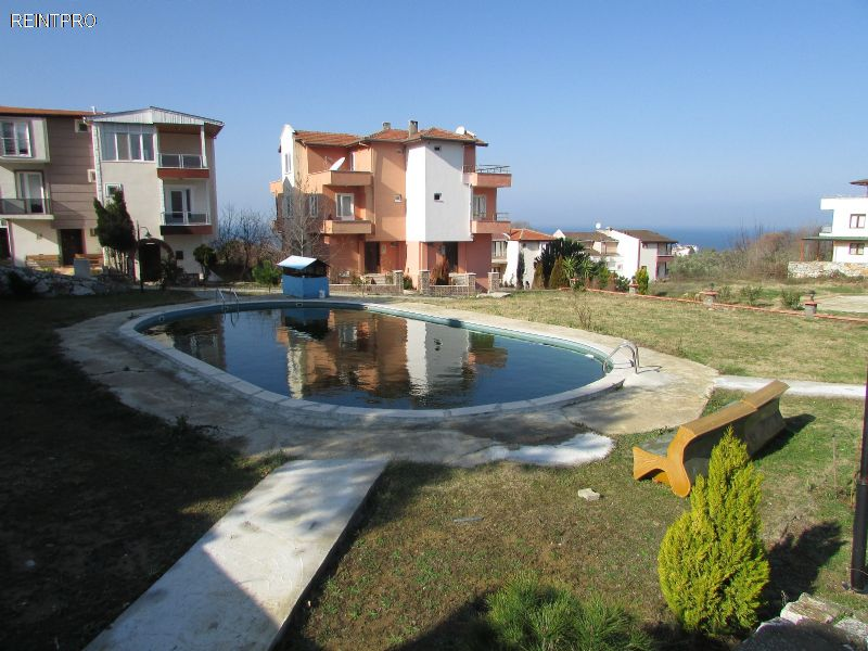 Villa  FOR SALE Türkiye  Yalova