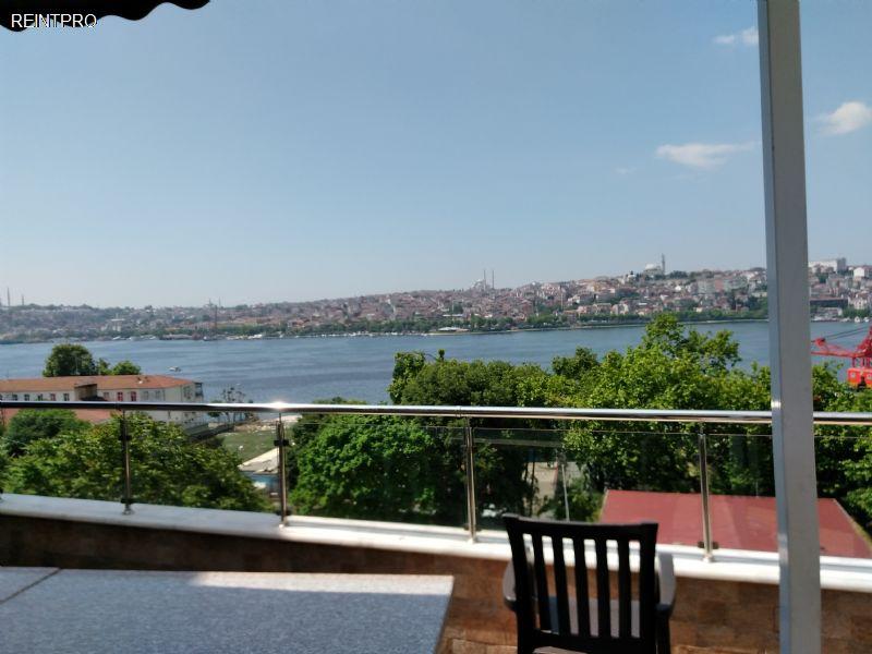 Building  FOR SALE Türkiye  Istanbul