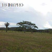 Land  FOR SALE Belize  San Ignacio