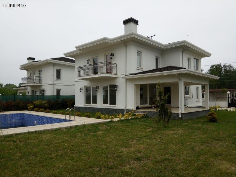 Villa  FOR SALE Türkiye  Sakarya