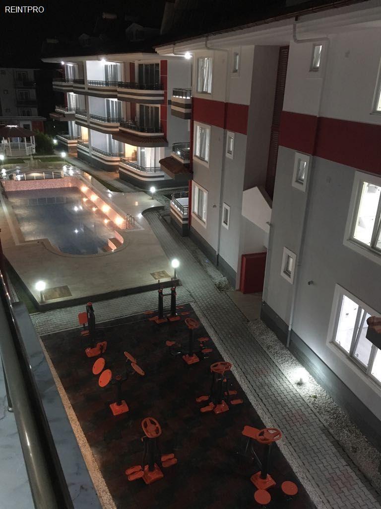 Flat  FOR SALE Türkiye  Mugla