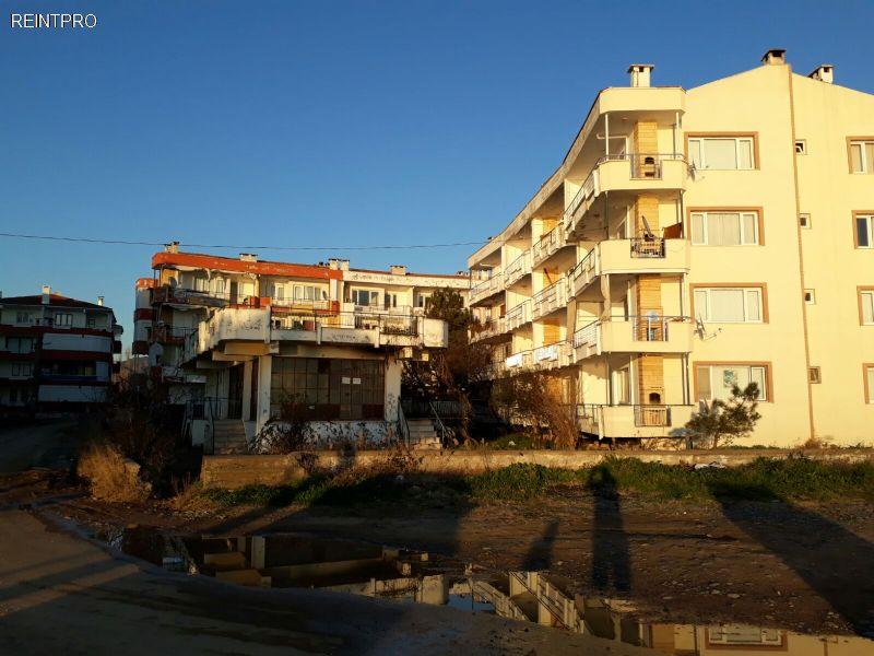 Summer Villa  FOR SALE Türkiye  Yalova
