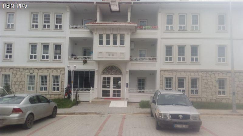 Flat  FOR SALE Türkiye  Izmir