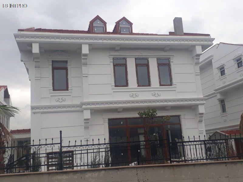 Villa  KAUFEN Türkiye  Istanbul