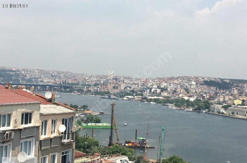 办公大楼  销售 Türkiye的  Istanbul