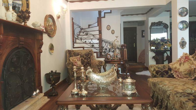 独立屋  销售 Türkiye的  Mugla