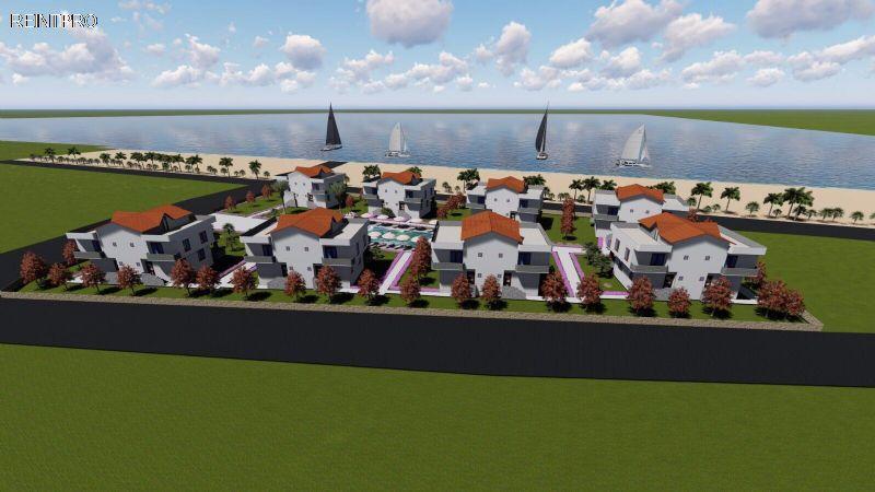 Villa  FOR SALE Türkiye  Tekirdag