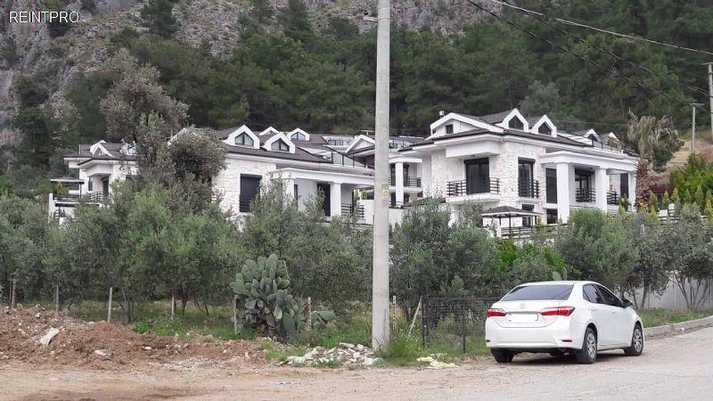 土地  销售 Türkiye的  Mugla