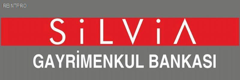 Lands  FOR SALE Türkiye  Istanbul